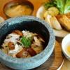 侘家洛中亭 - 料理写真: