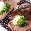 肉将軍 風林火山 - メイン写真: