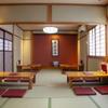 Little 北海道 - メイン写真: