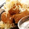 克ッ - 料理写真:料理5