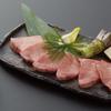 京都牛焼肉 すみれ家 - メイン写真: