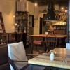 コトカフェ - メイン写真: