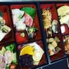 魚勝 - 料理写真:人気の御膳コース