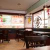 香南厨房 - 内観写真:きれいな店内は落ち着けます♪