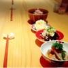 ヨシモリ - メイン写真: