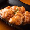 男気焼肉旨味 - 料理写真:シマチョウ