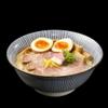 鯛塩そば 灯花 - 料理写真:鯛塩ラーメンスペシャルトッピング