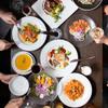 TAGEN DINING CAFE - メイン写真: