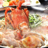 海鮮物語 - 料理写真: