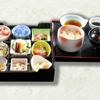 和食処 きくすい - 料理写真:いろどり
