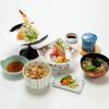 きくすい - 料理写真:プラザ御膳