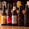 燻製と地ビール 和知 - メイン写真: