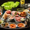 韓国式焼肉 MAYAKK CALVI - メイン写真: