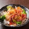 札幌スープカレー専門店エスパーイトウ - メイン写真:
