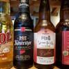 蔵家 SAKELABO - ドリンク写真:11月19日~11月25日までのビール&シードル