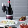 トラットリア コダマ - 料理写真:料理1