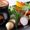 トラットリア コダマ - 料理写真:料理2