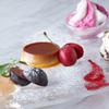 トラットリア コダマ - 料理写真:料理3