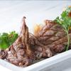 トラットリア コダマ - 料理写真:料理5