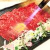 宮崎の台所 あかね屋 - メイン写真:
