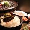 島田屋 - 料理写真:こだわりのお米によく合います!!