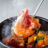 南屋韓国食堂 - メイン写真: