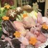 焼処 大山どり・鍋  ゆきひら - 料理写真: