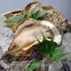 梵天丸 - 料理写真:秋田産 岩がき