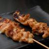 鶏Biyori - メイン写真: