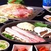 ホルモン鍋 大邱食堂 - メイン写真: