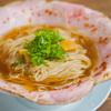 中華そば 麓 - 料理写真:チャーシュー麵