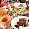 肉ろばた 肉の寿司 carne - 料理写真: