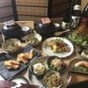 土鍋ごはん 米三 - メイン写真:
