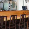 Hagiフランス料理店 - メイン写真: