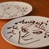 東京 ITALIAN AKATSUKA - メイン写真: