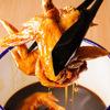もつ鍋と手羽先が旨い食べ飲み放題居酒屋 酔っ手羽 - メイン写真: