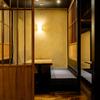 すし酒場 フジヤマ - メイン写真: