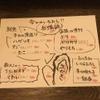 魚枡 はなれ - メイン写真: