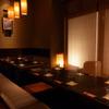 茨城地産地消の店 あんこう鍋×常陸牛 全席個室 もんどころ - メイン写真: