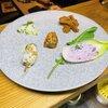 Spice&Dining KALA - 料理写真:アンティパスト・ミスト
