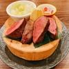 牛たんの檸檬 - メイン写真: