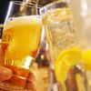 ビュッフェレストランAOW - ドリンク写真:セルフで作る飲み放題プランあります
