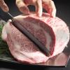 かね竹 - 料理写真:焼肉処かね竹のお肉は全て黒毛和牛です♪お写真は兵庫本店の料理長です♪