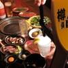 焼肉酒場be-eef - メイン写真: