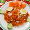 本格インド料理 Asian Curry SPARSH - メイン写真:
