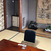 田中旅館 - メイン写真: