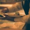 ビストロ ブルーキッチン&ボトルズ - メイン写真: