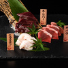 焼肉 TAJIRI Family - メイン写真: