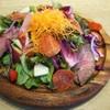 農家レストラン サンセットウォーカーヒル - メイン写真: