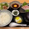 DINING-KITCHEN 蔵 - メイン写真: